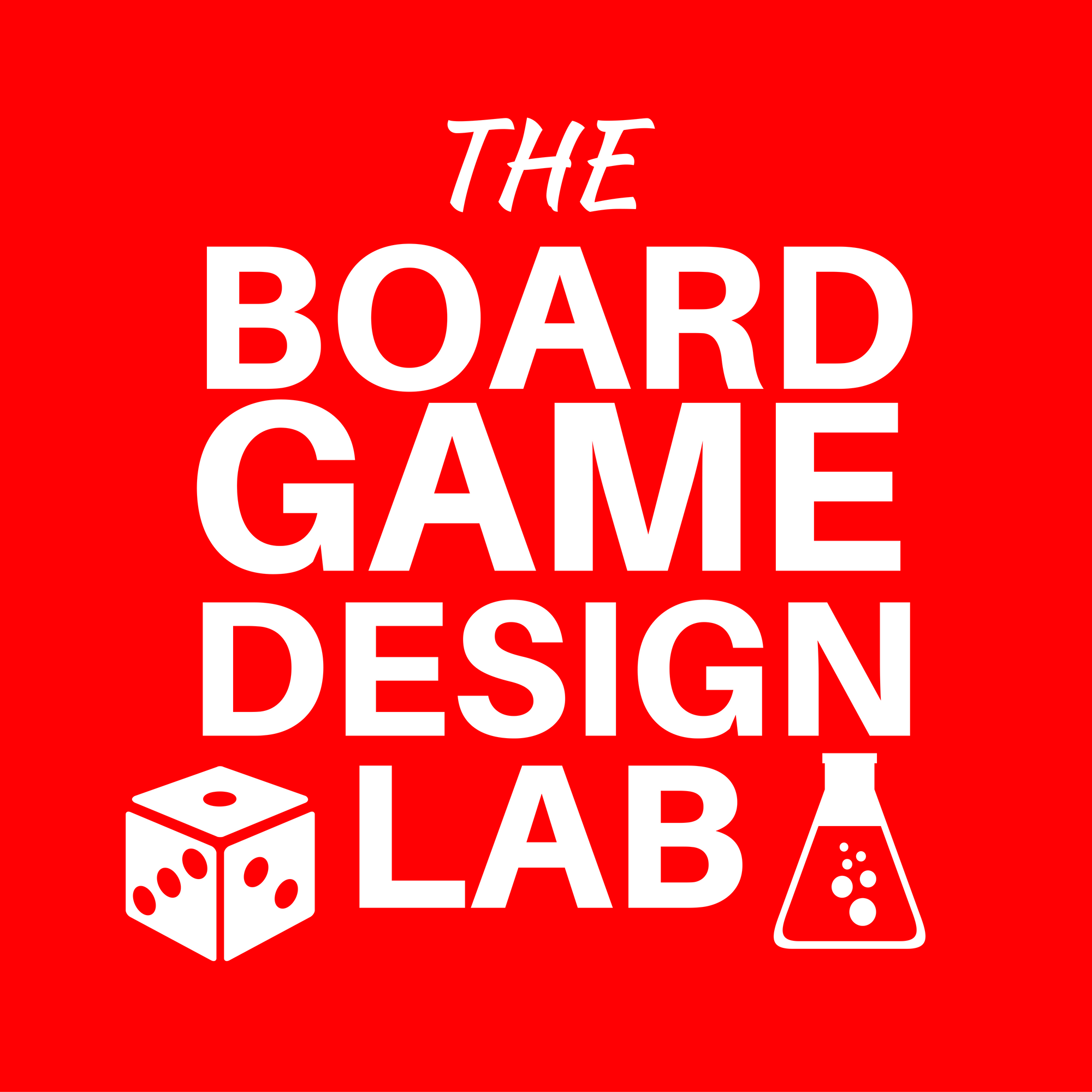 board game design lab helping you design great games people love